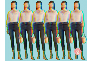 Create a customer avatar for your fashion store (Step-by-step guide)