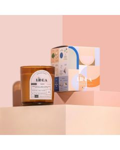 ASTROLOGY ATELIER™ CANDLE - LIBRA