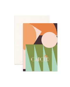 ASTROLOGY ATELIER™ GIFT CARD - CANCER