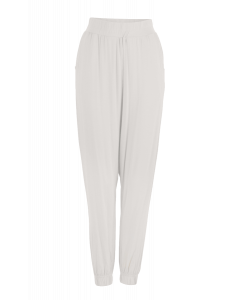 Relaxed Pant - Ivory